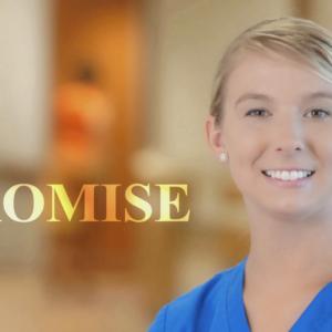 Sarah Bush Lincoln Cancer Center Promise