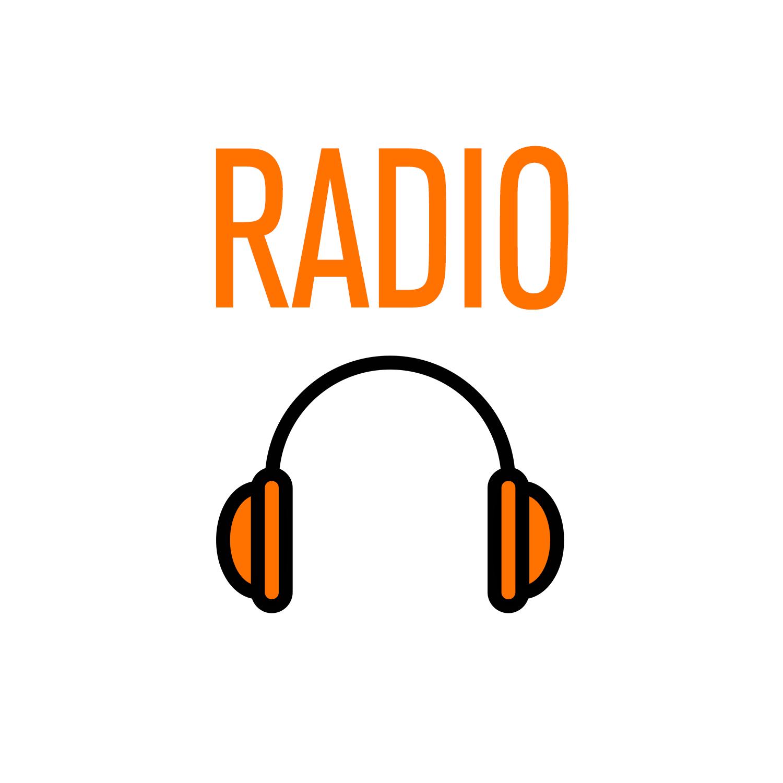Peak Radio