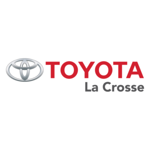 Ballweg Toyota La Crosse