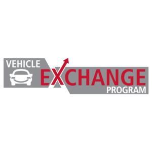 Toyota La Crosse Vehicle Exchange