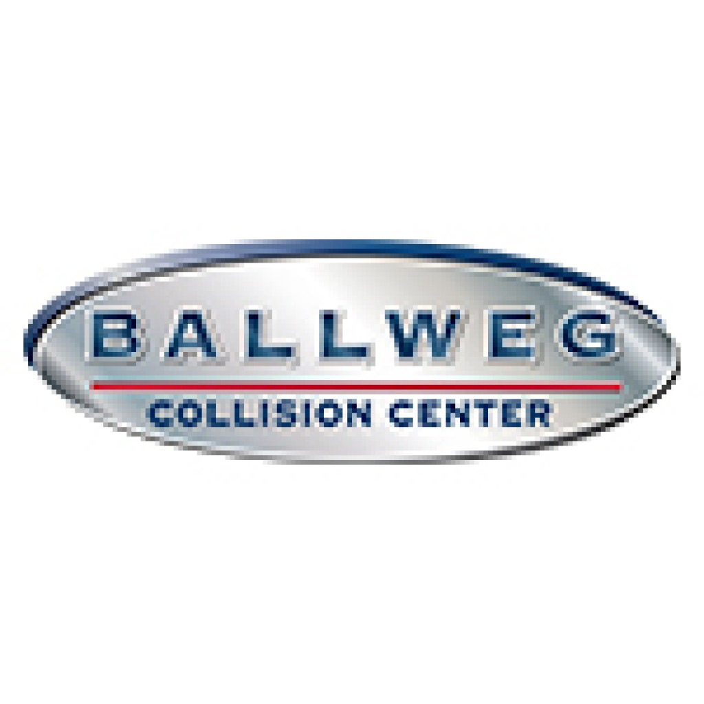 Ballweg Collision Center