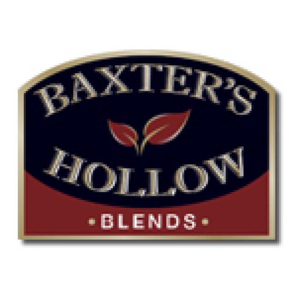 Baxters Hollow