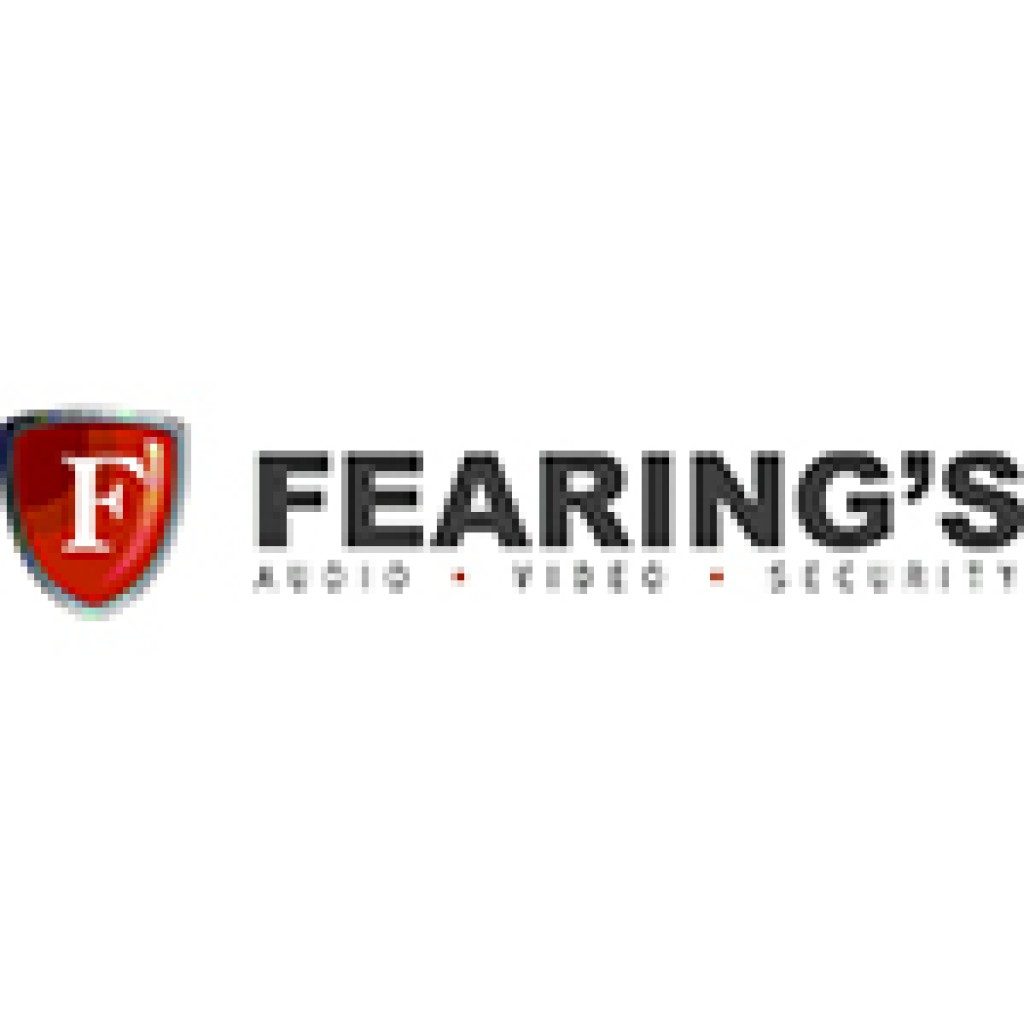 Fearing's