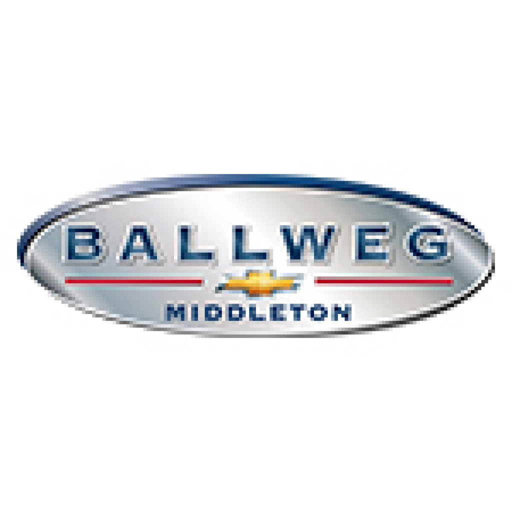 Ballweg Middleton