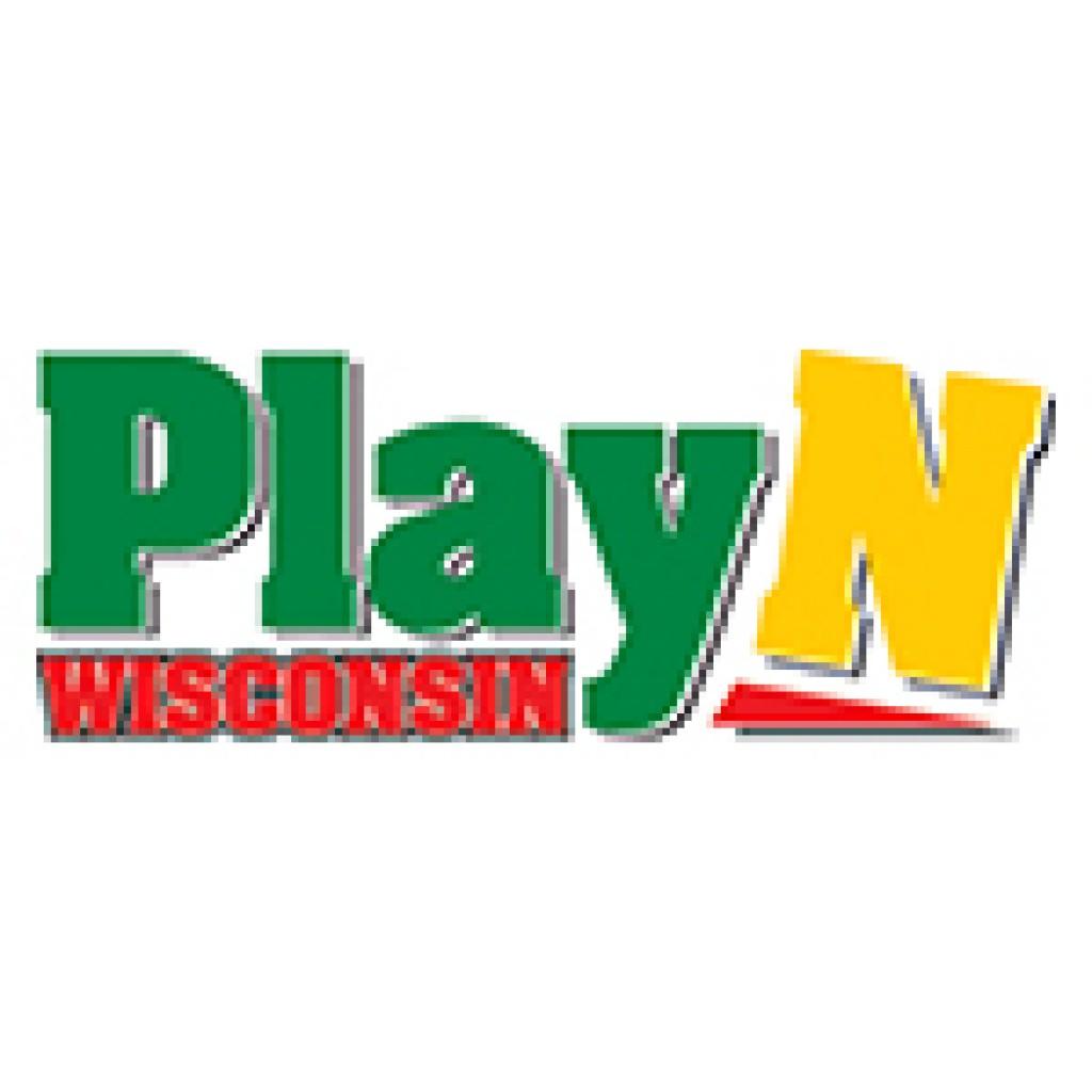 Play N Wisconsin
